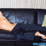 Collegedudes-Dale-Keeling-tall-hairy-ass-jerk-off-02-150x150 Hung Amateur Tall College Stud With Hairy Legs and Ass Jerks Off