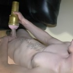 MyStraightBuddy-Marcus-Marine-Jerk-Off-Fleshlight-10-150x150 Straight Redneck Marine From Kentucky Jerks His Cock In Front of His Buddy