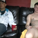 MyStraightBuddy-Marcus-Marine-Jerk-Off-Fleshlight-17-150x150 Straight Redneck Marine From Kentucky Jerks His Cock In Front of His Buddy