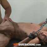 Hot-Barebacking-Armand-Dragen-and-Miguel-Temon-Hairy-Latino-thick-cock-barebacking-12-150x150 Hairy Amateur Latino With Thick Cock Barebacking At The Bathhouse
