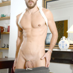 World-of-Men-Enzo-DiKarina-french-guy-with-a-huge-uncut-cock-massive-cum-load-02-150x150 Amateur French Hustler With Huge Uncut Cock Blasts Cum All Over