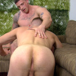All-American-Heroes-Sergeant-Slate-Triple-fucking-big-cocks-Army-guys-Amateur-Gay-Porn-09-150x150 Two Real Army Privates Fuck Their Muscle Sergeant and Cum In His Mouth