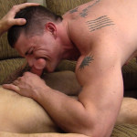 All-American-Heroes-Sergeant-Slate-Triple-fucking-big-cocks-Army-guys-Amateur-Gay-Porn-12-150x150 Two Real Army Privates Fuck Their Muscle Sergeant and Cum In His Mouth