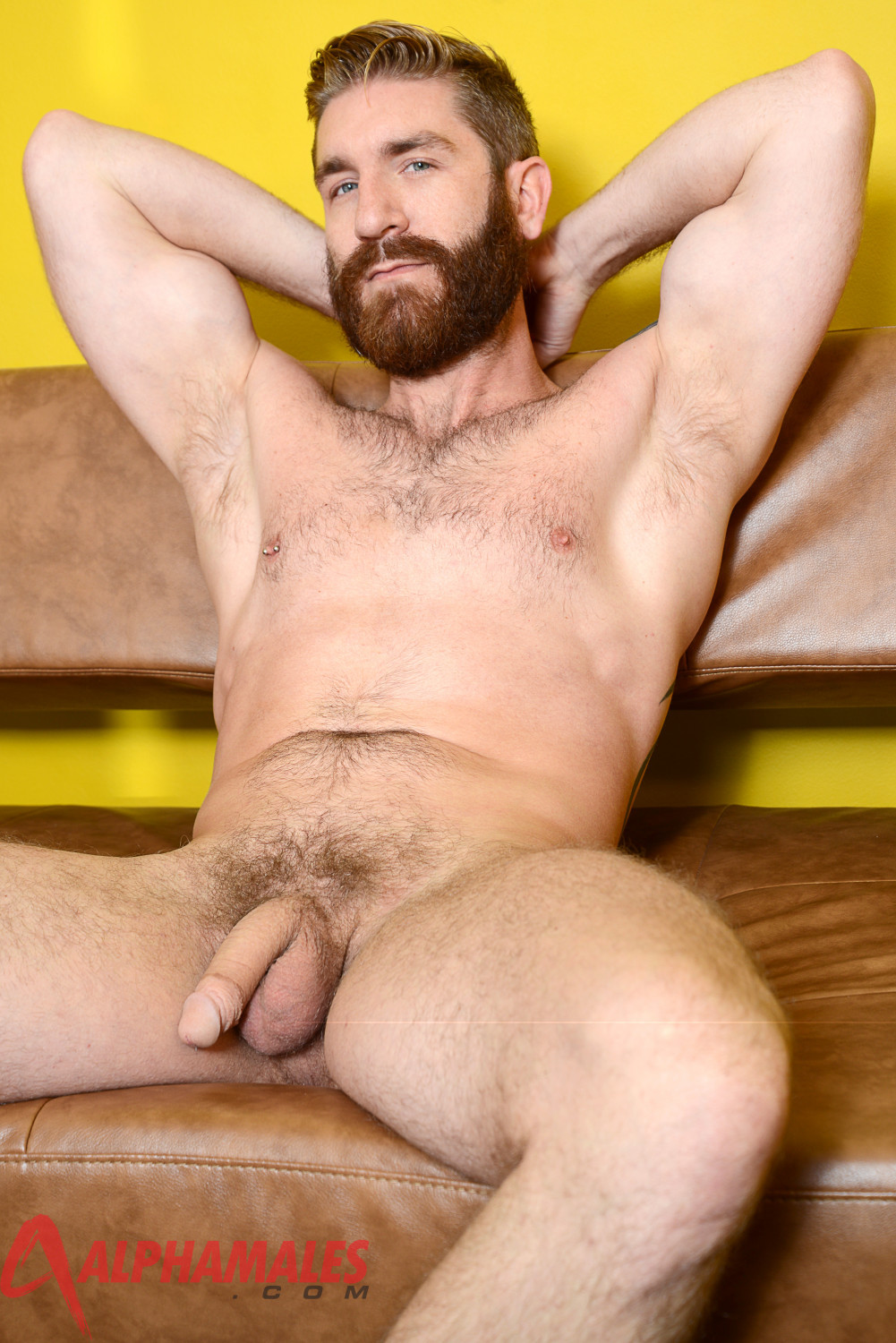 AlphaMales-Geoffrey-Paine-Big-Cock-Fleshlight-Fleshjack-Amateur-Gay-Porn-02 Amateur Hairy Muscle Stud Geoffrey Paine With Big Cock and Fleshjack