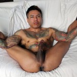 Alternadudes-Maxx-Sanchez-Tatted-Mexican-Daddy-Big-Cock-Amateur-Gay-Porn-03-150x150 Amateur Tatted Latino Daddy Shot A Load In His Mouth
