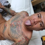 Alternadudes-Maxx-Sanchez-Tatted-Mexican-Daddy-Big-Cock-Amateur-Gay-Porn-15-150x150 Amateur Tatted Latino Daddy Shot A Load In His Mouth