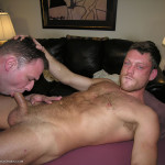 New-York-Straight-Men-Scott-and-Trey-Straight-Guy-Getting-Sucked-By-A-Gay-Guy-Amateur-Gay-Porn-06-150x150 Hairy Amateur Straight Guy In Long Johns Gets His Thick Cock Sucked