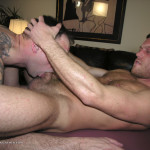 New-York-Straight-Men-Scott-and-Trey-Straight-Guy-Getting-Sucked-By-A-Gay-Guy-Amateur-Gay-Porn-09-150x150 Hairy Amateur Straight Guy In Long Johns Gets His Thick Cock Sucked