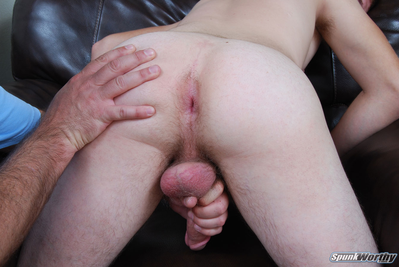 Gay twink cocksuckers cum eaters moaning
