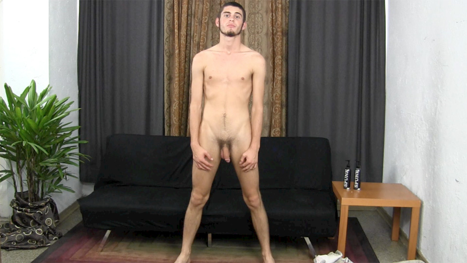 Straight-Fraternity-Denim-Big-White-Cock-Shooting-Cum-Amateur-Gay-Porn-06 Straight Fraternity Boy Shoots Cum Like A Volcano Erupting