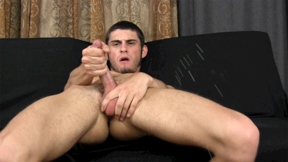 Hot young bitch fucked