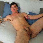 Straight-Rent-Boys-Ernie-and-Cody-Straight-Guys-Sucking-Cock-Amateur-Gay-Porn-11-150x150 Straight Young Beefy Stud Gets Blown By A Gay Hustler For Cash