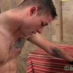 ActiveDuty-Tatum-and-Jake-Straight-Military-Guys-Fucking-Amateur-Gay-Porn-18-150x150 Amateur Straight Military Guys Flip Flop Fuck For The First Time
