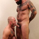Breed-Me-Raw-Tom-Colt-and-Preston-Johnson-Hairy-Daddy-Barebacking-Amateur-Gay-Porn-02-150x150 Amateur Hairy Tatted Daddy Barebacking a Hot Young Smooth Bottom