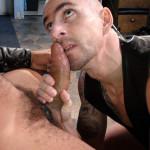 "Daddy-Raunch-Antonio-Biaggi-Kriss-Aston-Huge-Uncut-Cock-Barebacking-Amateur-Gay-Porn-09-150x150 Antonio Biaggi Barebacks A Hot Daddy Ass With His 12"" Uncut Cock"