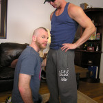 New-York-Straight-Men-Officer-T-and-Sean-Straight-Guy-Getting-Cock-Sucked-By-A-Gay-Guy-Amateur-Gay-Porn-01-150x150 Straight New York City Cop Gets His First Blow Job From A Gay Guy