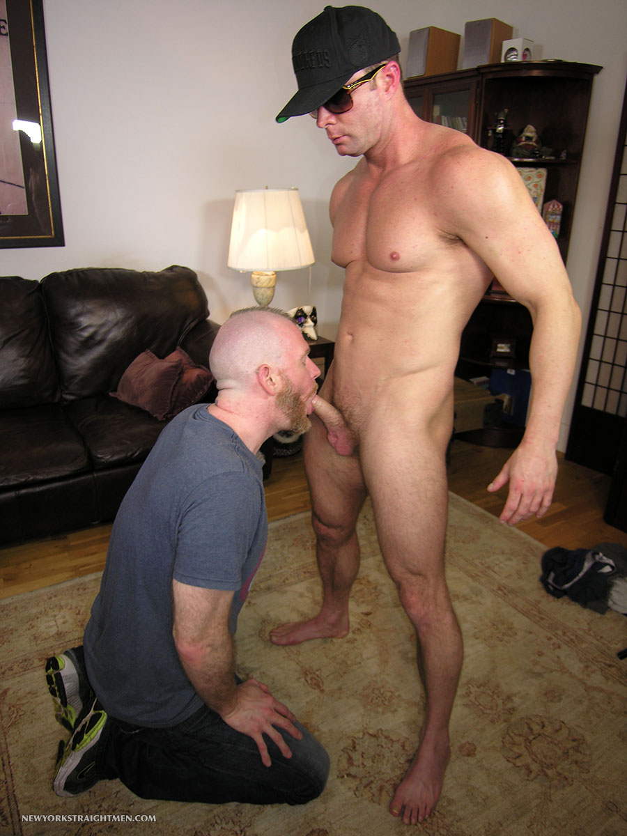 Cops fucking boys gay porno xxx fat hairy