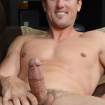 SpunkWorthy-Tommy-Straight-Guy-With-Big-Cock-Handjob-Amateur-Gay-Porn-14-150x150 Amateur Straight Surfer Gets His First Handjob From A Guy