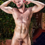 TimTales-Felix-Barca-Muscle-Bear-With-Big-Uncut-Cock-Amateur-Gay-Porn-09-150x150 TimTales: Felix Barca Amateur Spanish Uncut Muscle Bear