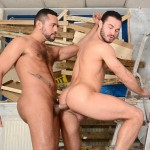 AlphaMales-Jessy-Ares-and-Tiko-Masculine-Men-Fucking-Amateur-Gay-Porn-07-150x150 Amateur Masculine Blue Collar Muscle Hairy Men Fucking
