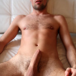 Bentley-Race-Ygor-Malone-Big-Cock-Slender-Hairy-Stud-Jerk-Off-Amateur-Gay-Porn-12-150x150 Amateur Young Slim Stud From Berlin Has A Massive Cut Cock