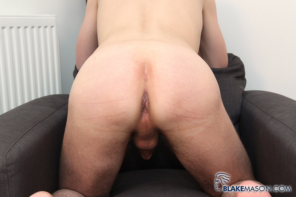 Blake Mason Caleb Kent Amateur Irish Guy Jerks His Big Cock Huge Cum Load Amateur Gay Porn 08 Amateur Irish Twink Strokes His Big Cock And Shoots A Massive Load Of Cum