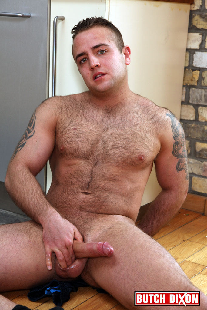 Hunks bollywood big dicks gay trent diesel