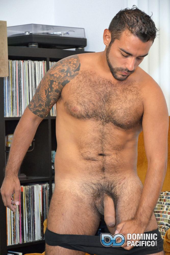 DOMINIC-PACIFICO-Nicko-Morales-Big-Uncut-Cock-Masturbation-Amateur-Gay-Porn-11.jpg.
