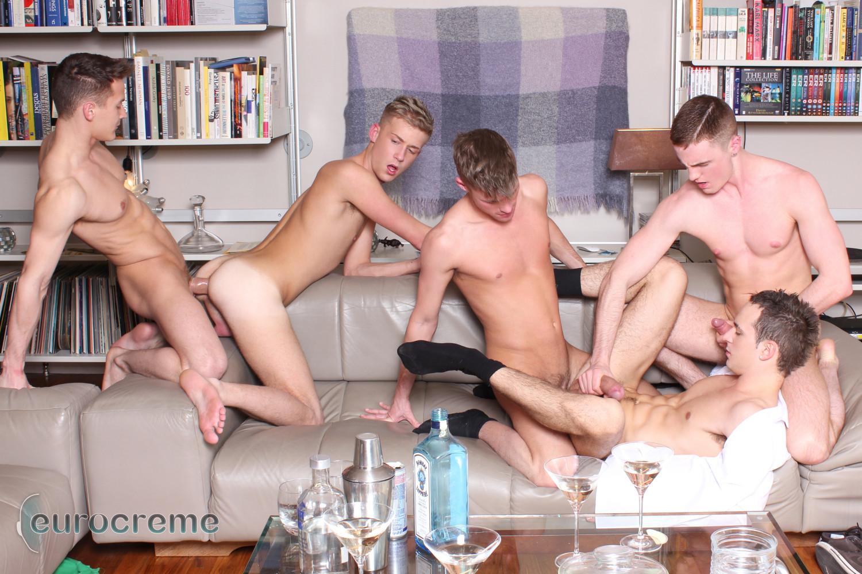 Eurocreme-Darius-JP-McKensie-Danny-and-Luke-Big-Cock-Twink-Orgy ...
