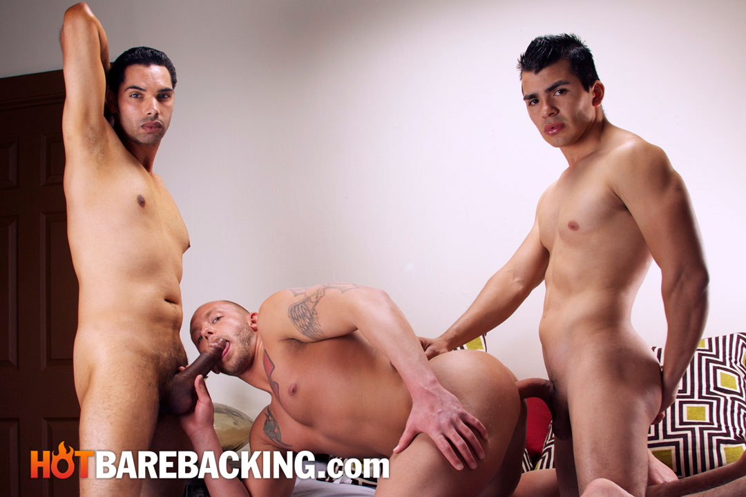 Hot-Barebacking-Preston-Johnson-add-Rick-Romo-and-Mark-White-guy-taking-two-latin-cocks-up-his-ass-raw-double-penetration-Amateur-Gay-Porn-04.jpg