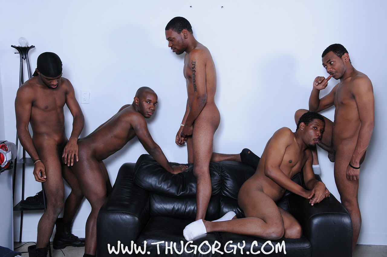 Thug-Orgy-Brooklyn-Bounce-Intrigue-Kash-Mr-Wayne-Young-Buck-Black-Thugs-Fucking-Amateur-Gay-Porn-01.jpg