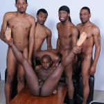 Thug-Orgy-Brooklyn-Bounce-Intrigue-Kash-Mr-Wayne-Young-Buck-Black-Thugs-Fucking-Amateur-Gay-Porn-14-150x150 Thug Orgy:  One Lucky Player Gets A Bukkake Face Full Of Thug Cum