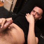 Treasure-Island-Media-TIMJack-Hunter-James-Beefy-Jerk-Off-Cum-Eating-Gay-Porn-8-150x150 Amateur Beefy Guy Jerks His Thick Cock and Eats His Hot Cum
