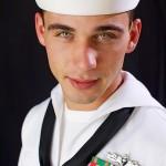 ActiveDuty-Bric-Sailor-Jerking-His-Big-Uncut-Cock-Masturbation-Amateur-Gay-Porn-01-150x150 Real Amateur Navy Sailor Rubs One Out Of His Big Uncut Cock