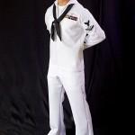 ActiveDuty-Bric-Sailor-Jerking-His-Big-Uncut-Cock-Masturbation-Amateur-Gay-Porn-02-150x150 Real Amateur Navy Sailor Rubs One Out Of His Big Uncut Cock