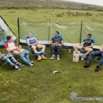 Blake-Mason-Mating-Season-Kai-Fraser-Bradley-Josh-Matt-Riley-Circle-Jerk-Big-Uncut-Cocks-Amateur-Gay-Porn-01-150x150 Circle Jerk While Camping With Six Amateur Big Uncut Cock Guys