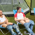 Blake-Mason-Mating-Season-Kai-Fraser-Bradley-Josh-Matt-Riley-Circle-Jerk-Big-Uncut-Cocks-Amateur-Gay-Porn-05-150x150 Circle Jerk While Camping With Six Amateur Big Uncut Cock Guys
