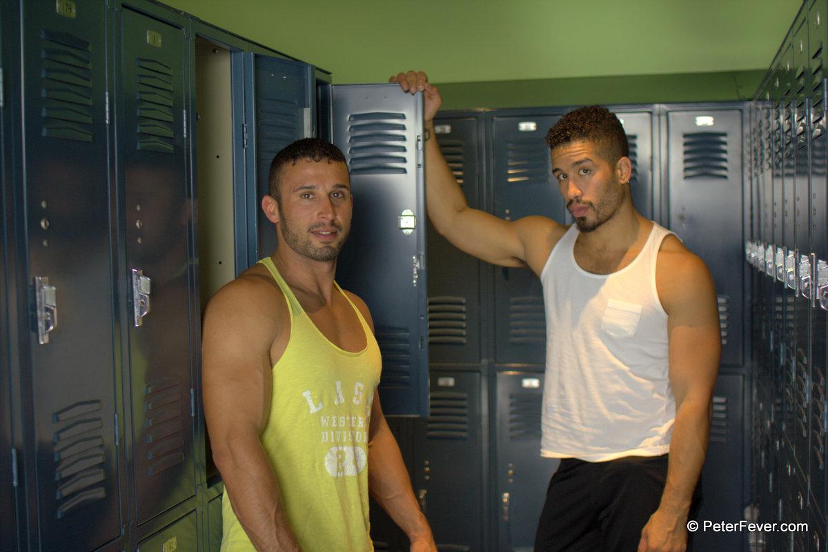 Peter-Fever-Diegos-World-Diego-Vena-and-Trey-Turner-Muscle-Guys-Fucking-in-Gym-Locker-Room-Amateur-Gay-Porn-01.jpg