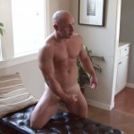 Southern-Strokes-Tyson-Texas-Muscle-Daddy-With-Thick-Cock-Amateur-Gay-Porn-13-150x150 Straight Texas Muscle Stud Jerks His Thick Cock And Shoots A Load
