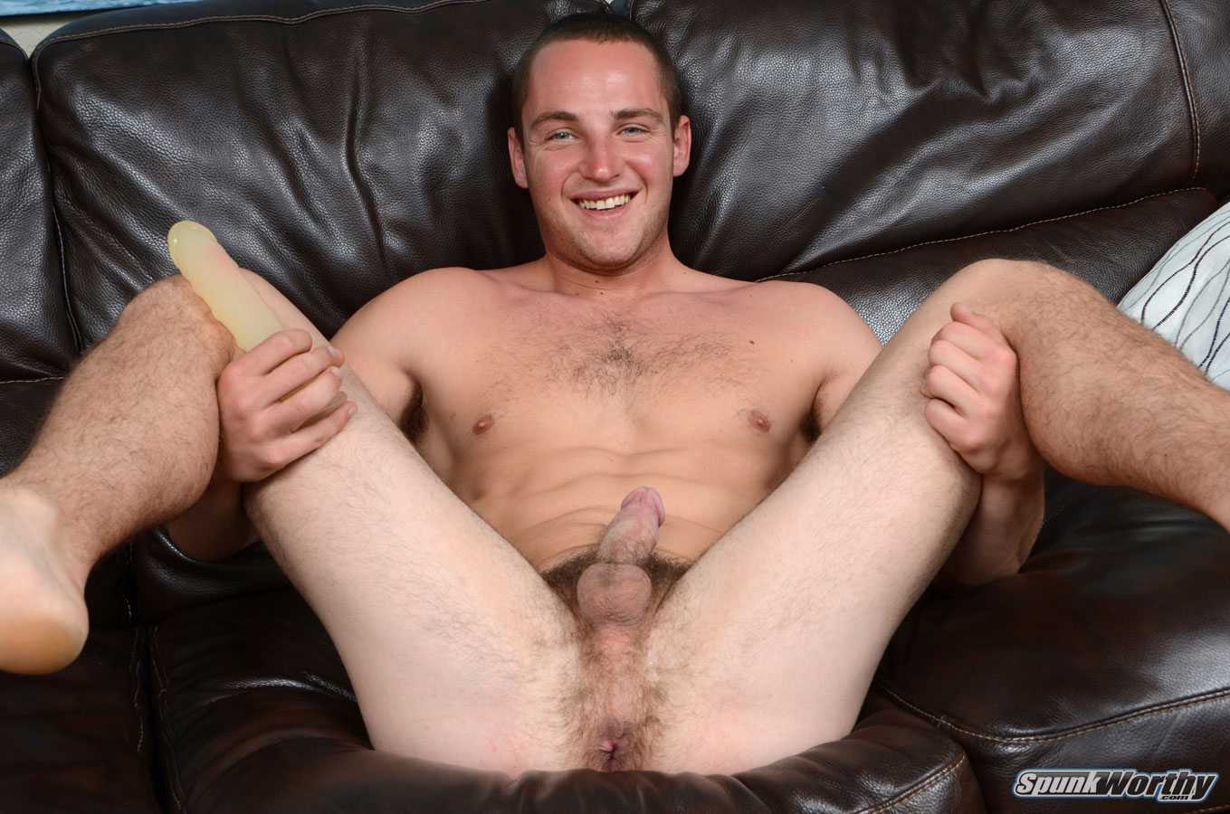 dildo sex gay Amateur
