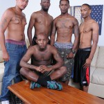 ThugOrgy-Angel-Boi-Intrigue-Kash-Mr-Magic-Ramon-Steele-Big-Black-Cock-Sucking-Amateur-Gay-Porn-05-150x150 Five Amateur Black Thugs With Big Black Cocks Having A Cock Sucking Orgy