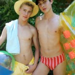 Twinks-Big-Uncut-Cocks-Fucking-and-Rimming-Cock-Sucking-Amateur-Gay-Porn-15-150x150 Amateur Uncut Twinks Barebacking In The Backyard