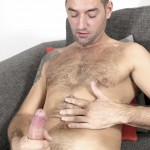 World-Of-Men-Chris-ADam-Big-Uncut-Cock-Jerk-Off-Masturbation-Amateur-Gay-Porn-07-150x150 Hairy Sexy Stud Fingers His Ass And Plays With His Huge Uncut Cock