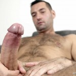 World-Of-Men-Chris-ADam-Big-Uncut-Cock-Jerk-Off-Masturbation-Amateur-Gay-Porn-15-150x150 Hairy Sexy Stud Fingers His Ass And Plays With His Huge Uncut Cock