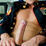ActiveDuty-Jackson-Marine-With-Big-Cock-Masterbating-Amateur-Gay-Porn-07-150x150 Amateur Hung Marine Jackson Jerks His Massive 10 Inch Cock