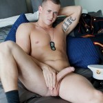 ActiveDuty-Jackson-Marine-With-Big-Cock-Masterbating-Amateur-Gay-Porn-17-150x150 Amateur Hung Marine Jackson Jerks His Massive 10 Inch Cock