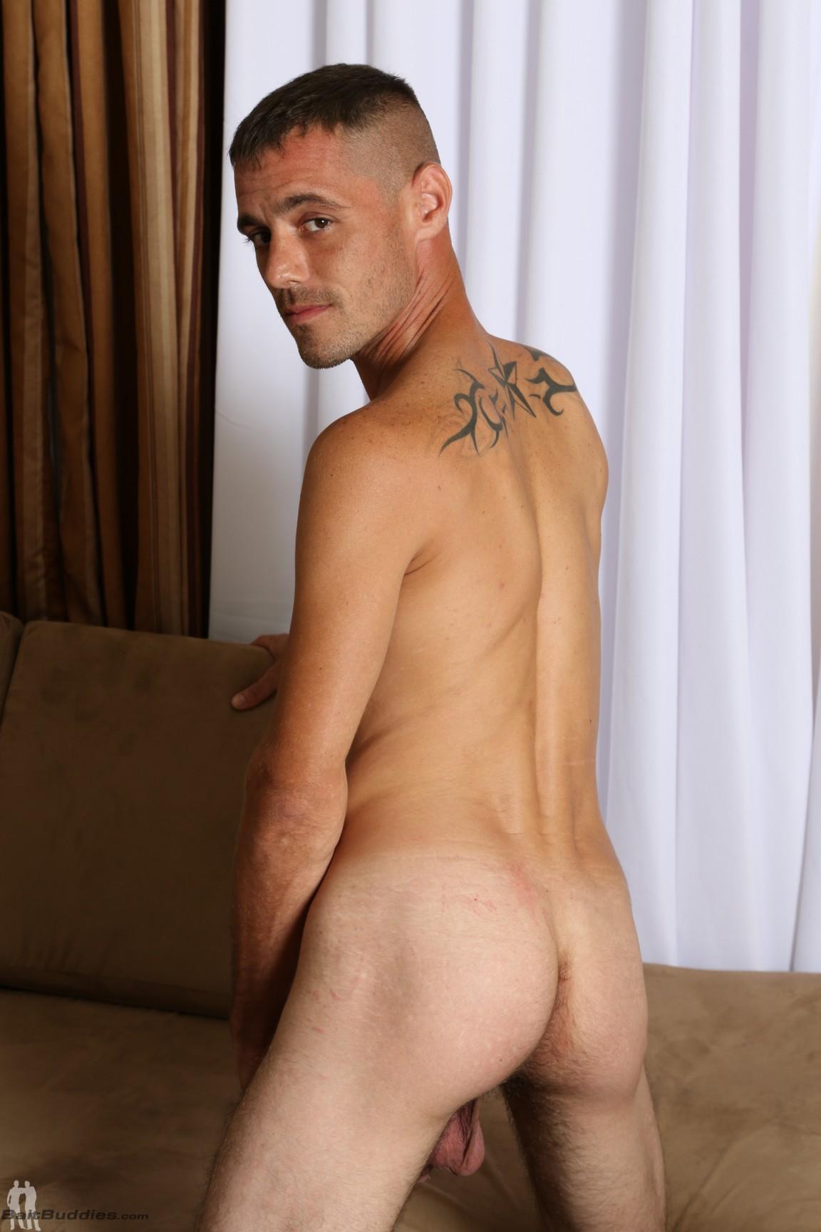 brett bradley gay video