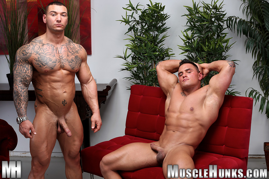 Muscle Hunks Jackson Gunn and Caleb del Gatto Amateur Wrestle In Jock Straps and Jerk Off Amateur Gay Porn 15 Amateur Straight Bodybuilders Wrestle In Jock Straps and Bust A Nut Together