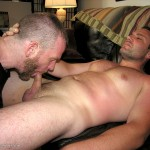 New-York-Straight-Men-Jack-and-Sean-Straight-Guy-Getting-Blowjob-From-Gay-Guy-Amateur-Gay-Porn-12-150x150 Bicurious Beefy NYC Guy Gets His First Blowjob From Another Guy