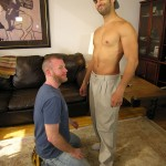 New-York-Straight-Men-Ryder-and-Sean-Straight-Guy-Getting-Cock-Sucked-By-Gay-Guy-Amateur-Gay-Porn-01-150x150 Amateur Straight Arab Gets His Cock Serviced By A Gay Dude